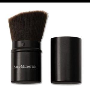 bareMinerals Ready Retractable Precision Brush